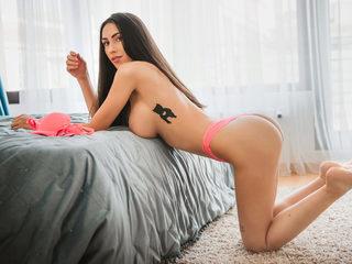 Nadia_Jaimes Cam