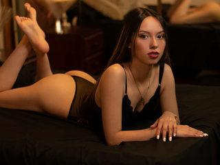 Flirt4Free Amanda_Fauchet XXX cam show Watch