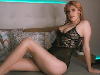free Flirt4Free Lia_Blue porn cams live