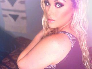 Flirt4Free Carolina_Doll_Baby sex cams porn xxx