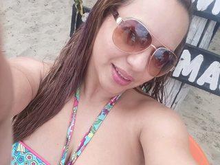 Leidy_Ortiz Live