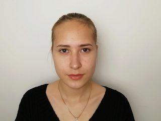 Angela Amato