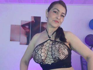 Kiara_Liendo Show