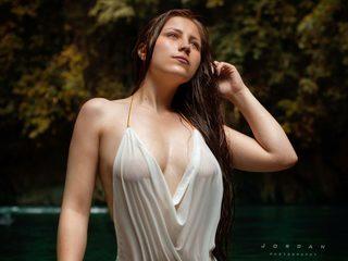 Emily_Montoya Cam