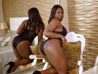 Flirt4Free Nahomi_Braxon adult cams xxx live