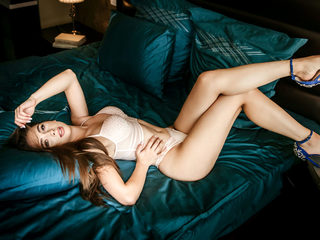 Amanda_Ryalto Live