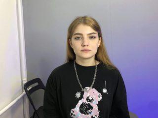 Viola Abate