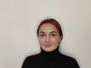 Cristina Pasto