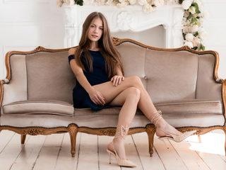 Gabriella_Olson Cam