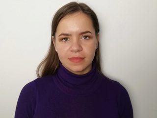 Raffaela Scoti