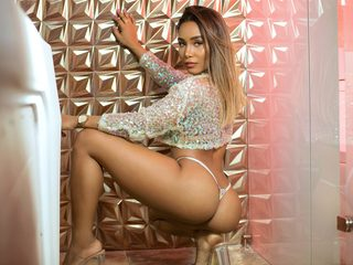 chaturbate adultcams Miyx chat