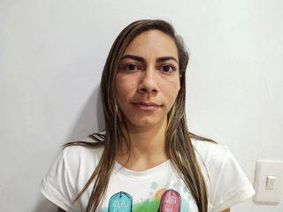 Laiza Gomez