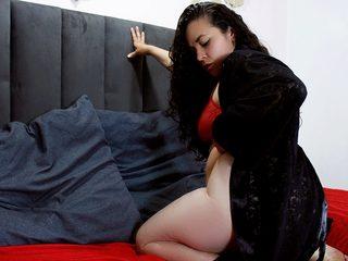 Flirt4Free Greicy_Browny sex cams porn xxx