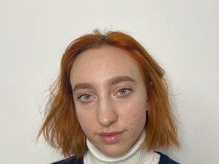 Giorgia Vecchi
