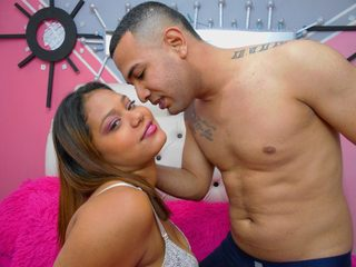 Flirt4Free Karoll_Char_and_Charly_Tomsson sakuralive cams