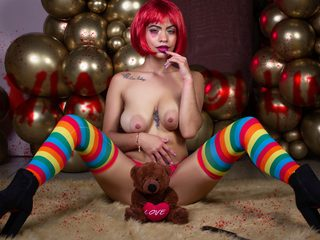 chaturbate adultcams Tivh chat