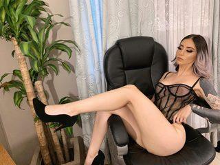 Sabrina Leiton