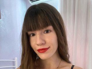 Flirt4Free Jasmine_Di SexCams