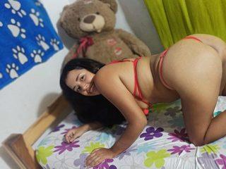 Flirt4Free Katalina_Leon chat