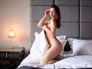 Marielle Ash