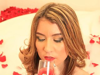 chaturbate adultcams Smqx chat