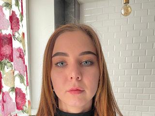 Agata Martinez