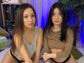 free Flirt4Free Gail_Stanley_and_Rita_Bassi porn cams live