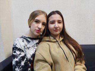 Lolli & Welma