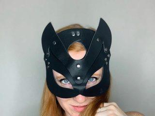 free Flirt4Free Ginger_Liss porn cams live