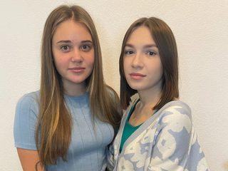 Agnese Grasso & Lorenza Dani