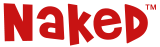 Naked - Free live nude cam models and sex chat  Logo