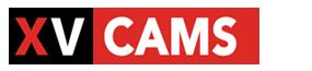 XVideos Cams Logo