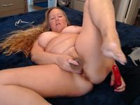 Mary Lee Private Webcam Show