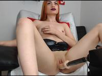 Tips Me So My Toy Can Make Me Squirt