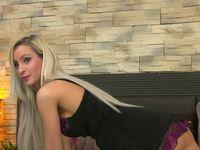 Adalyn Rosie Private Webcam Show