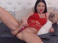 Ariele Devis Private Webcam Show